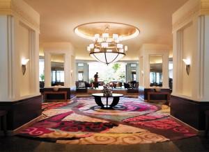 SHAR-Bg-Hotel-Lobby
