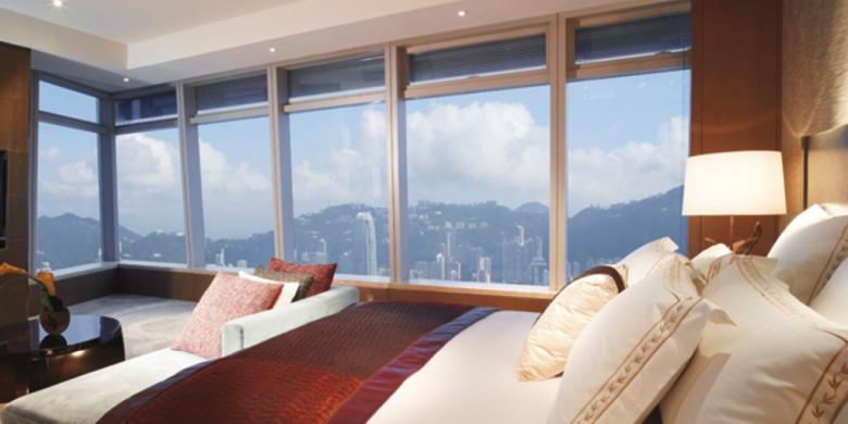 1649120hotel-tertinggi-Ritz-HongKongKowloon-00011-920x518780x390