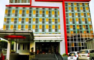 Atrium-Premiere-Hotel-Yogyakarta