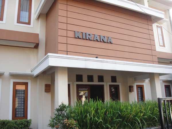 150113170404_hotel_kirana_