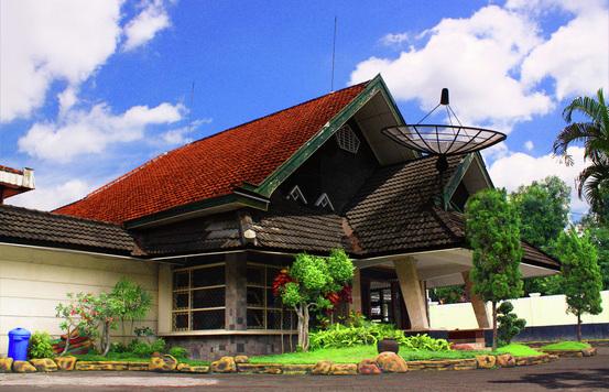 Hotel Madukoro