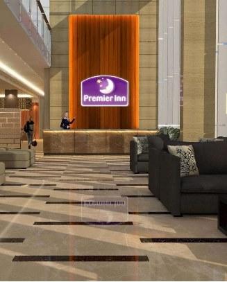 premier-inn-hotel-yogyakarta-adisucipto-big1211201581720