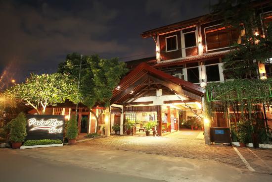 paku-mas-hotel