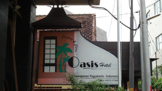 oasis-hotel-jogja