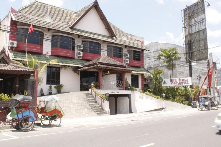 Hotel_Berlian_Yogyakarta