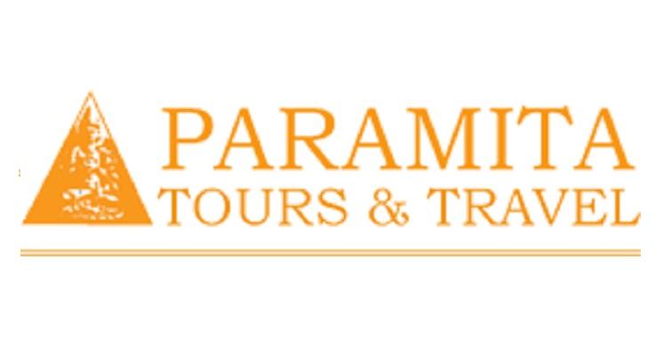 Paramita Tours