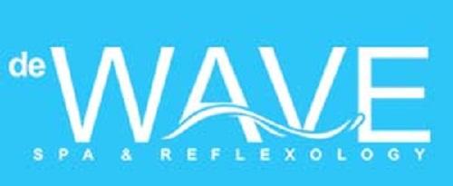 De Wave Spa & Reflexology